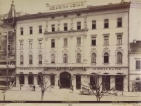 1893, Üllői út, 8. kerület