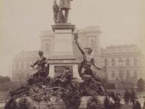 1898, Baross tér, 8. kerület