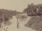 1896, Karthauzi utca, 12. kerület