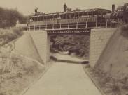 1896 táján, Karthauzi utca