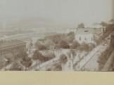 1890-es évek, Palota út, 1. kerület