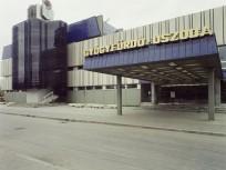 1974, Újpest Árpád út, 4. kerület