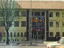1987, Pentz Károly (Anna) utca, 22. kerület