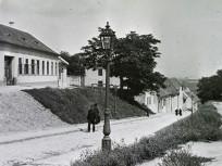 1912, Hadnagy utca (Hegyalja út), 1. kerület