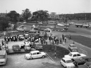1970, Ferde utca, 9. kerület