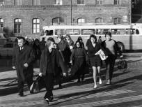 1972, Bécsi út, 3. kerület