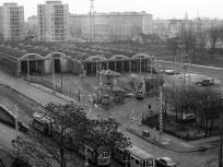 1974, Váci út, 13. kerület