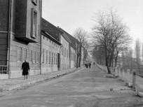 1966, Mészáros utca, 1. kerület