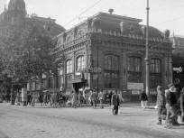 1950, Lenin (Teréz) körút, 6. kerület