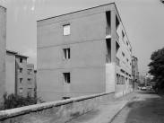 1960, Logodi utca, 1. kerület
