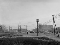 1963, Üllői út, 9. kerület