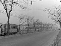 1962, Üllői út, 10.kerület