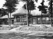 1940, báró Eötvös (Eötvös) út, 12. kerület