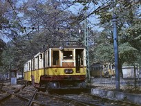 1969, Állatkerti körút, 14. kerület