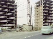 1976, Istenhegyi út, 12. kerület