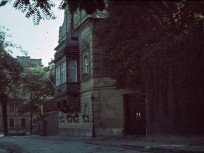 1941, Hunfalvy utca, 1. kerület