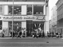 1975, Kossuth Lajos utca, 5. kerület