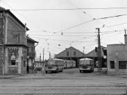 1975, Vörösvári út, 3. kerület