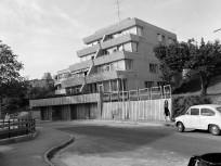 1975, Abos utca, 12. kerület
