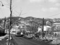 1976, Törökbálinti út, 11. és 12. kerület
