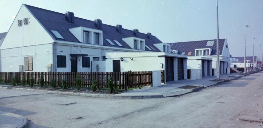 1986, Szilaspatak sor, 4. kerület