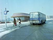 1987, Külső Szilágyi út, 4. kerület