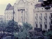 1958, Kelenhegyi út, 11. kerület