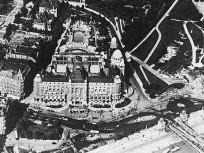 1940, Szent Gellért tér, 11. kerület