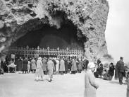 Szent Gellért tér, Gellérthegy és környéke, Szent Gellért tér 1935, 11. kerület