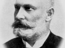 Hauszmann Alajos