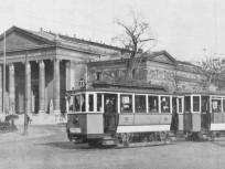1930, Aréna út, 14. kerület