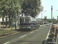 1975, Andrássy út, 6. kerület