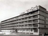 , Budapest 1965, 2. kerület