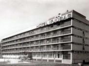 1965, Zivatar utca, 2. kerület