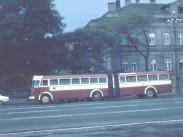1969, Dózsa György út, 7. kerület