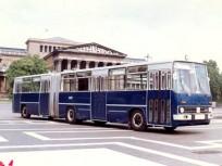 1970-es évek, Hősök tere, 14. kerület