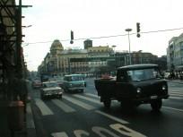 1979, Rákóczi út, 7. és 8. kerület