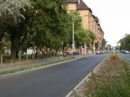 Vajda Péter utca, 8. kerület