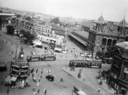 1929, Berlini (Nyugati tér), 6. kerület