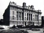 1905, Szabadság tér 8-9., 4., (1950-től 5. kerület)
