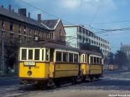 1970 táján, Könyves Kálmán körút, 10. és 8. kerület