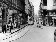 1935-1941,Csányi utca, 7. kerület