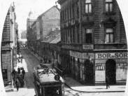 1935-1941, Klauzál utca, 7. kerület