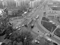 1980, Váci út, 13. kerület