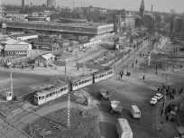 1973, Nagyvárad tér, 8. és 9. kerület