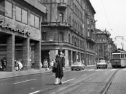 1972, Rákóczi út, 7. kerület