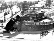 1948, Krisztina körút, 1. kerület