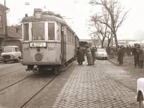 1972, Kőbánya, Kápolna utca, 10. kerület