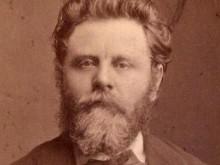 Klösz György, fényképész, 1844-1913