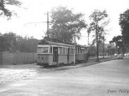 1969-1973, Városliget, Május 1. út, 14. kerület